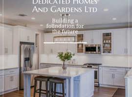 Home /  Garden & Maintenance
