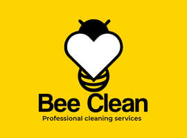 Bee Clean professional cleaning services