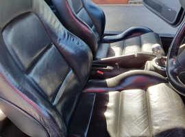 Audi TT, 2003 (53) Silver Coupe, Manual Petrol, 117,727 miles
