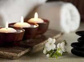 Experienced Male & Female Massage staff required for massage therapy-