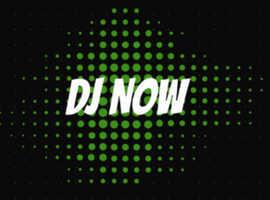 DJ NoW at bargain prices