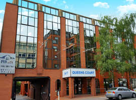 Virtual Offices For Rent In Romford