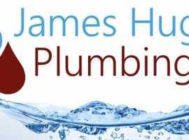 James Hugh Plumbing