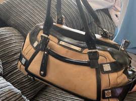 Designer. Handbag