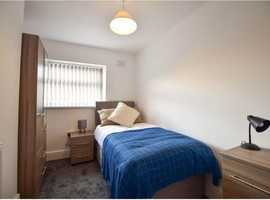 Room for Rent in Stoke on Trent
