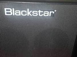 Blackstar ID-Core stereo 150w guitar amplifier