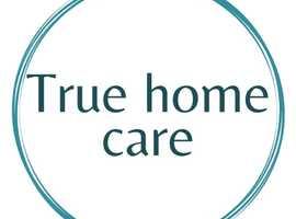 Private care