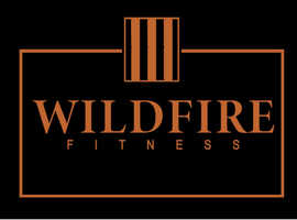 Experienced, friendly, covid-safe personal trainer, private gym, fast results