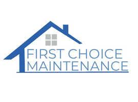 First Choice Maintenance