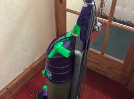 DYSON DC04 Absolute