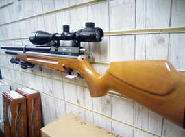 Smk in Hampshire | Hunting, Shooting & Sporting Equipment For Sale
