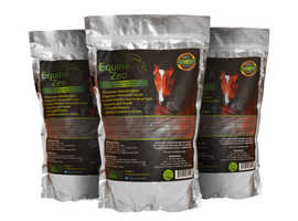 Equine Zeo dietry suppliment