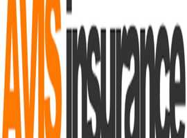 Avis Insurance - Truck Insurance Company