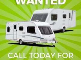 Uk,s NO1 CARAVAN & MOTORHOME BUYER ALL TYPES