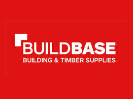 BUILDBASE LINCOLN