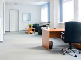 Registered Office Address    My Virtual Office London