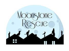 Moonstone Rescue