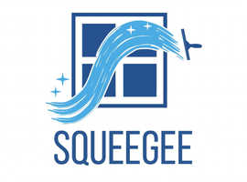 Squeegee - Traditional Window Cleaners