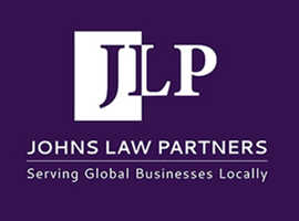Leading Commercial Law Firm in London