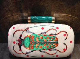 Heritage Geneve - Lifestyle Accessories