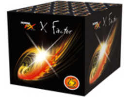 Total fireworks products straight from supplier!