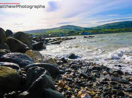 Beautiful Landscape Photographs Forsale