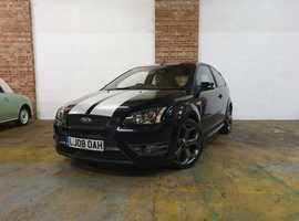 FORD FOCUS ST500 2008 IMMACULATE CONDITION