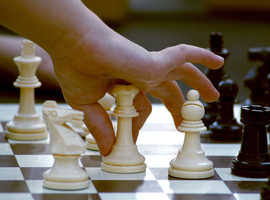 Chess Classes online