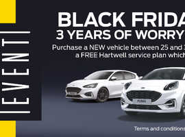 Check out our Black Friday Offer Event.