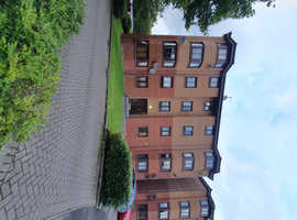 2 bed flat to rent Kirkintilloch