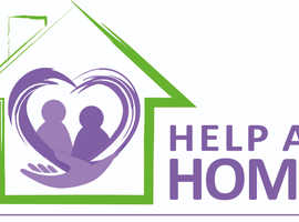 Help at Home services in Basingstoke