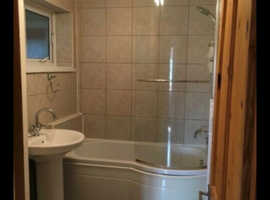 2 Bed Flat £800 month.Montague Close SO190QD. Working singles or couples no children or Pets or DSS
