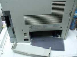 Epsom Laser Printer with new toner, Brother Scanner, Cannon Scan/Printer
