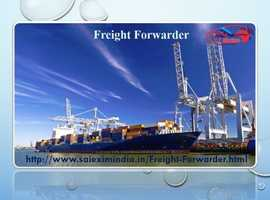 Searching for Freight Forwarder? Click Here