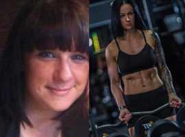 Female Personal Trainer - Brighton