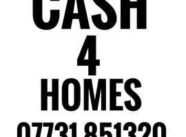 Cash 4 homes