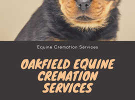 Pet Cremation Services In Wales,UK