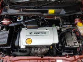 Eagles mobile car repairs