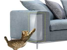 Anti Scratch Cat Tape PROTECTOR