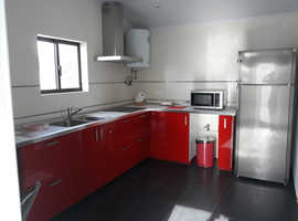 Nice 1 Bedroom Apartment to rent near Sesimbra in Portugal