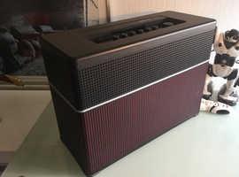 Line 6 Amplifi 150 modelling amplifier