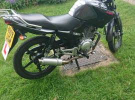 Yamaha Xvs 950 A Midnight Stars For Sale in Leicester | Freeads