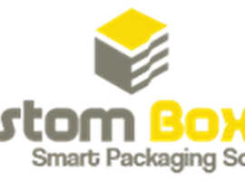 Online Cheap Custom Boxes At All Custom Boxes