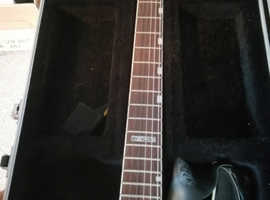 Esp mh 400 left handed