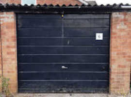 Garages WANTED all areas we buy or rent any condition