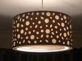 Light shades for sale