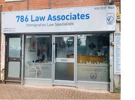 Immigration Service   Immigration Solicitors   Immigration Lawyers London