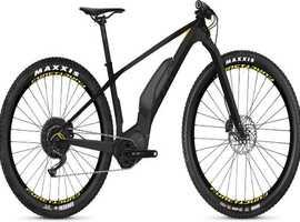 E-Bike Shop in UK | E-Bikes | Powerbikesuk
