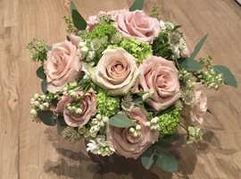 Florist in Surrey