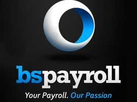 Tailor made Payroll solutions